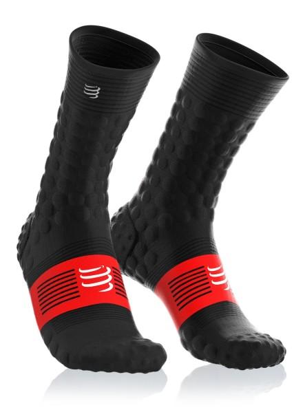 pro-racing-socks-v30-winter-run